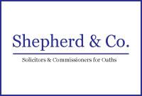 Shepherd-&-co