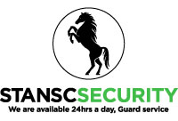 Stanscsecurity