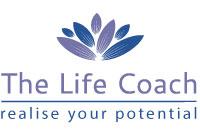 The-life-coach