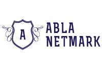 abla-netmark